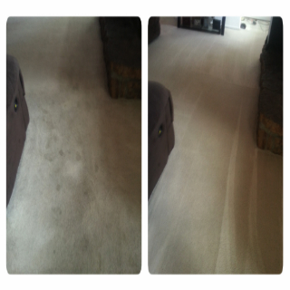 carpet-cleaning-before-after-7
